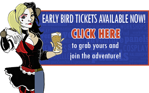 Early-Bird-tickets-Image.png