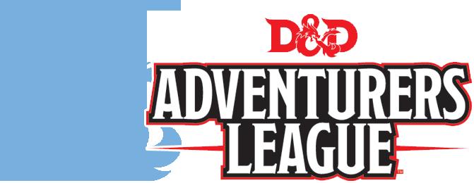 DND-AL-Site-Logo-S5-LP.png
