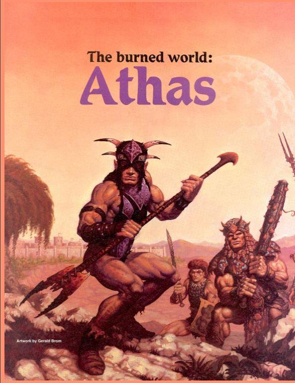 Dragon_Mag_173_The_Burned_World_of_Athas.JPG