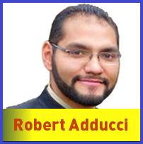 Avatar-Robert-Adducci.png