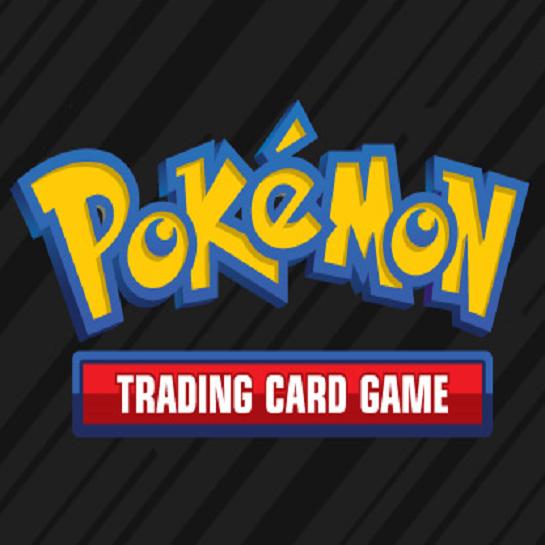 Pokemon-2.png