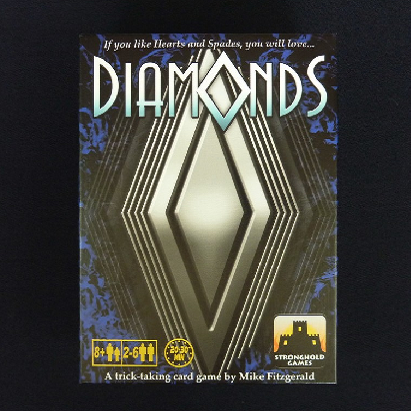 Diamonds-2.png