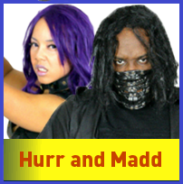 avatar_hurr_and_madd.png