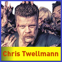 avatar_chris_twellmann-2.png