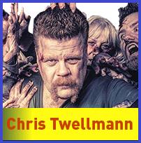 avatar_chris_twellmann-2.png