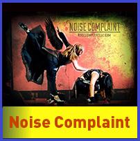 avatar_noise_complaint.png