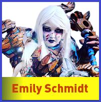 avatar_emily_schmidt.png
