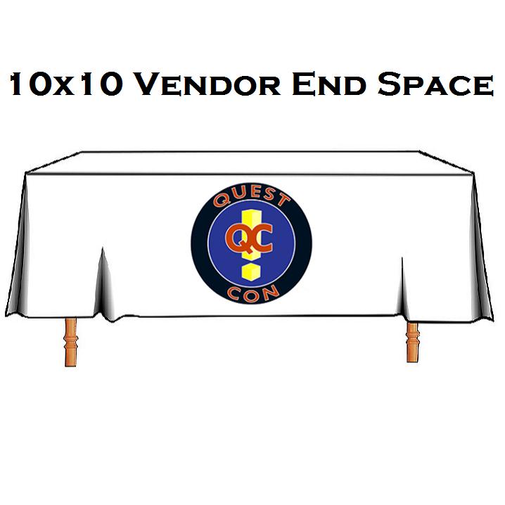 Vendor-6.png