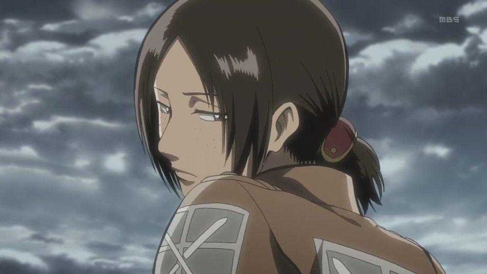 Shingeki-no-Kyojin-Episode-6-Preview-1.jpg
