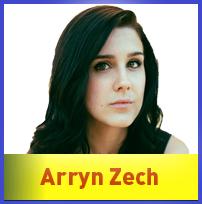 Avatar-Arryn-Zech.png