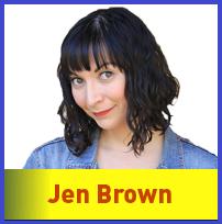 Avatar-Jen-Brown.png