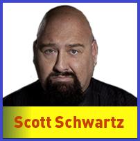 Avatar-Scott-Schwartz.png