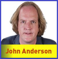 Avatar-John-Anderson.png