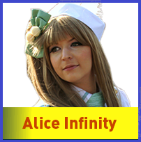 Avatar-Alice-Infinity (1).png