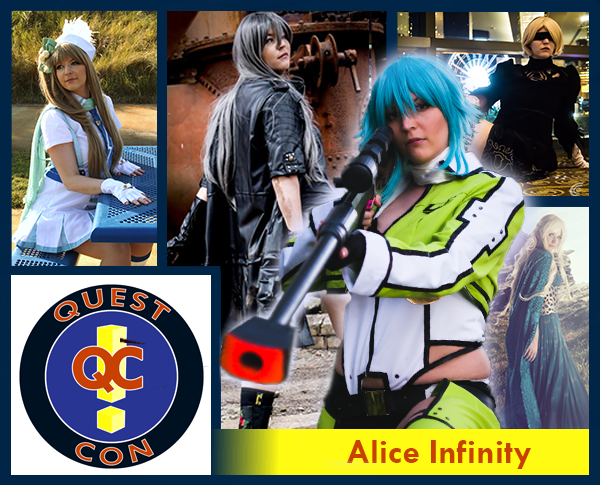 qc_Alice_Infinity.png