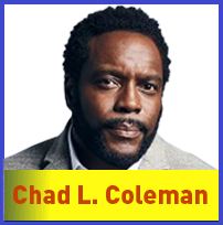 Avatar-Chad-Coleman.png