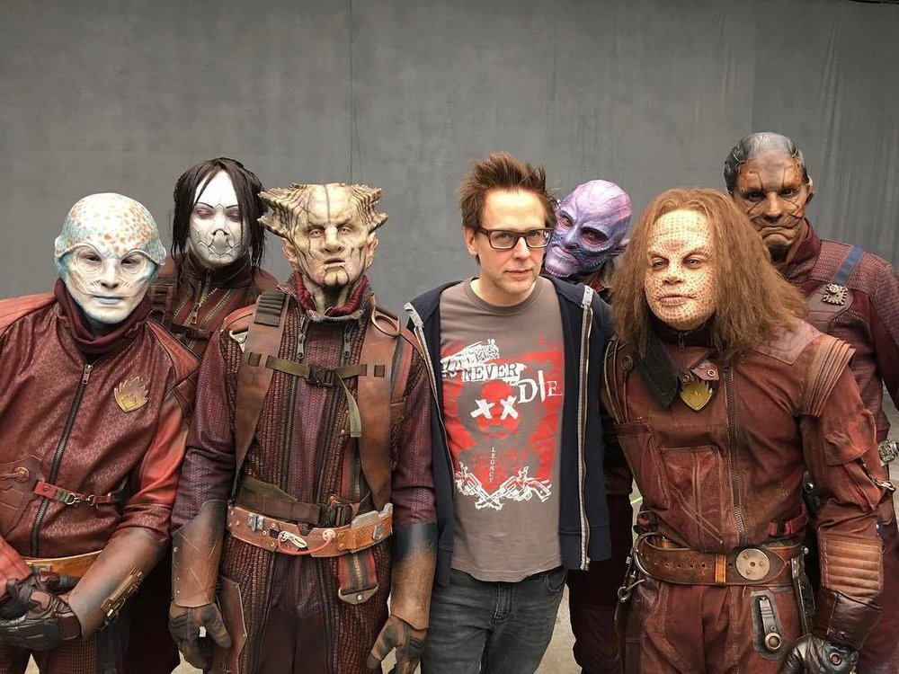 Ravager Photo with James Gunn.jpg