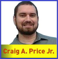 Avatar-Craig-A-Price-Jr.png