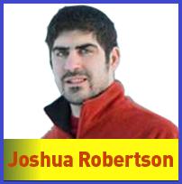 Avatar-Joshua-Robertson.png