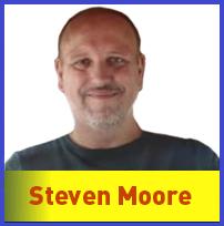 Avatar-Steven-Moore.png