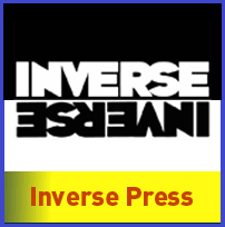 Avatar-Inverse-Press.png