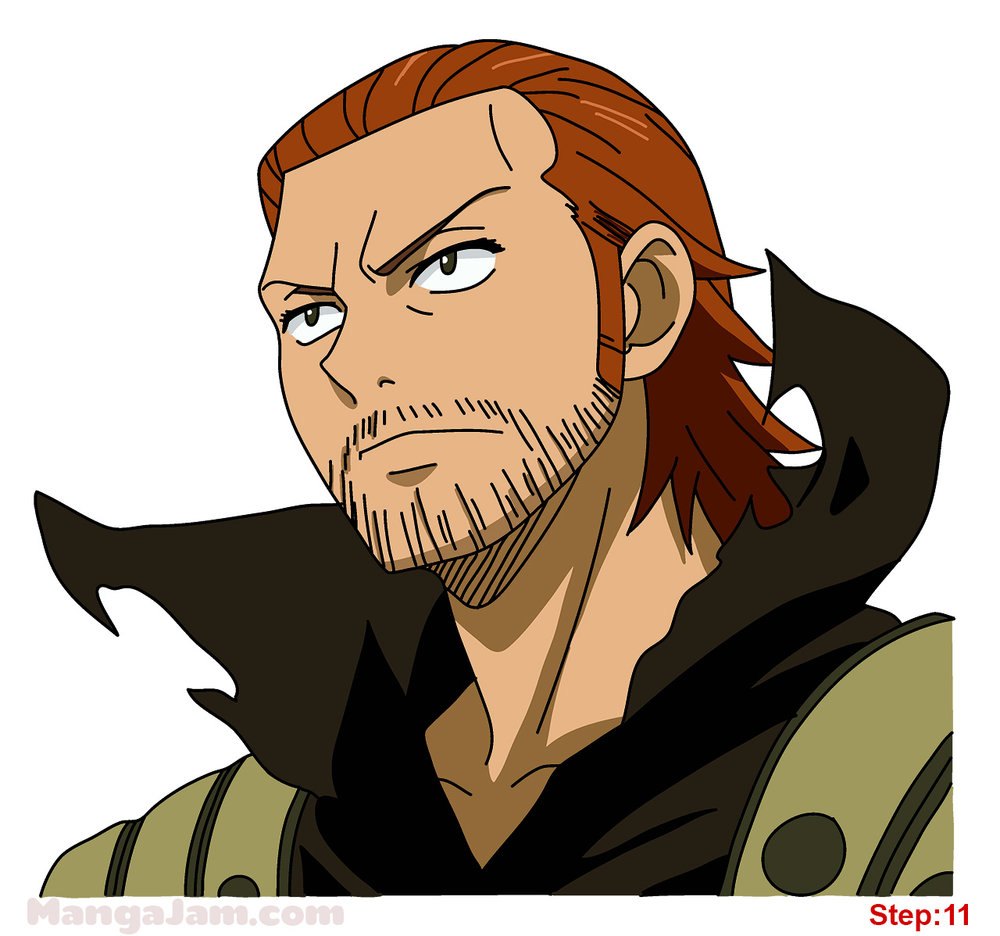 Fairy Tail - Gildarts Clive.jpg