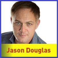 Avatar-Jason-Douglas.png