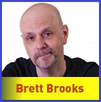 Avatar-Brett-Brooks.png