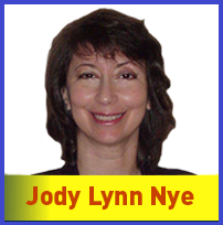 Avatar-Jody-Lynn-Nye.png