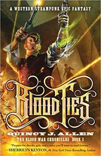 QA Blood Ties.jpg