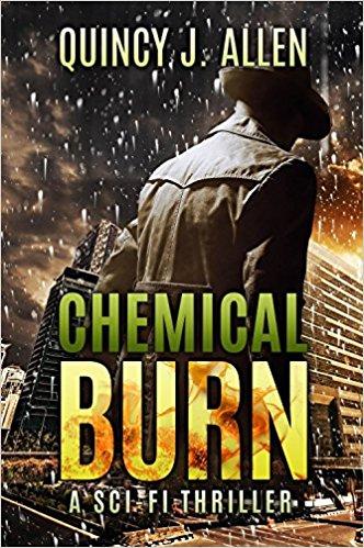 QA Chemical Burn.jpg