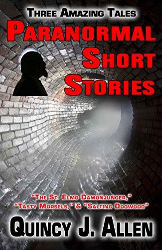 QA Paranormal Short Stories.jpg