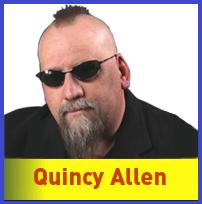 Avatar-Quincy-Allen.png