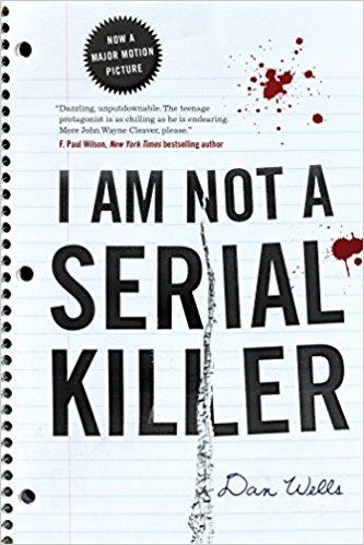 DW I'm Not A Serial Killer.jpg