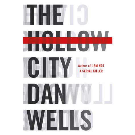 DW The Hollow City.jpg