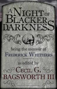 DW A Night of Blacker Darkness.jpg