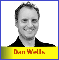 Avatar-Dan-Wells.png