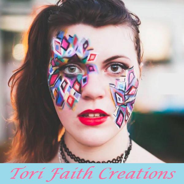 Tori Creations 11.png