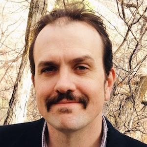 Dave Butler color2 res face.JPG