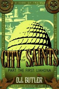 DB City of the Saints.jpg