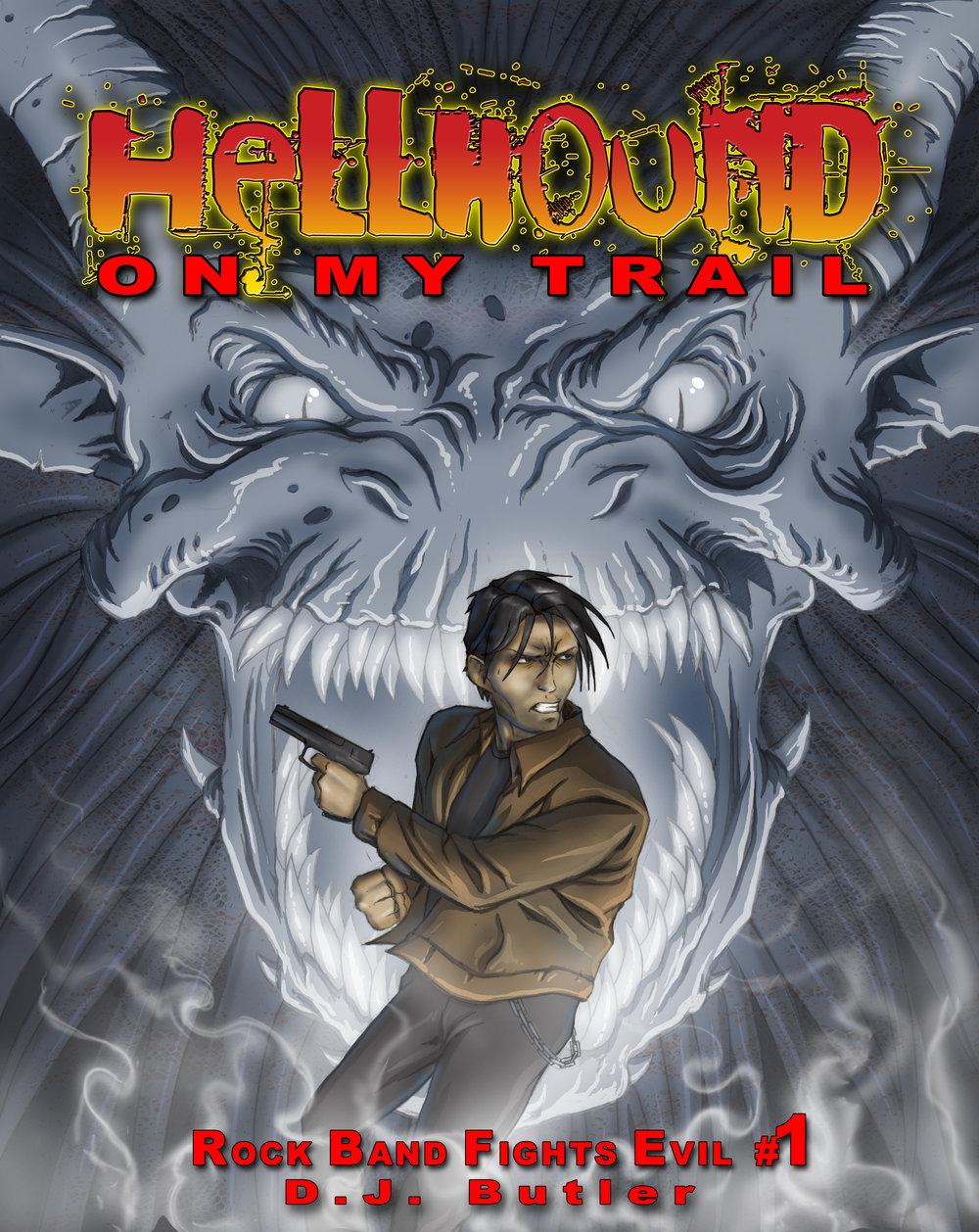 DB Hellhound on my Trail.jpeg
