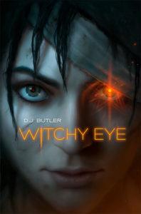 DB Witchy Eye.jpg