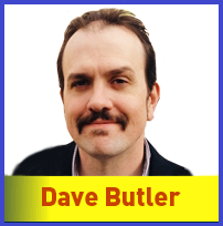 Avatar-Dave-Butler.png