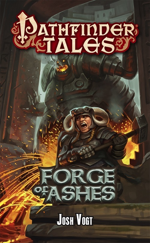 Josh Vogt Forge of Ashes.jpg