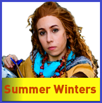 Avatar-Summer-Winters.png