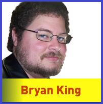 Avatar-Bryan-King.png