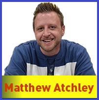 small_matthew_atchley.png