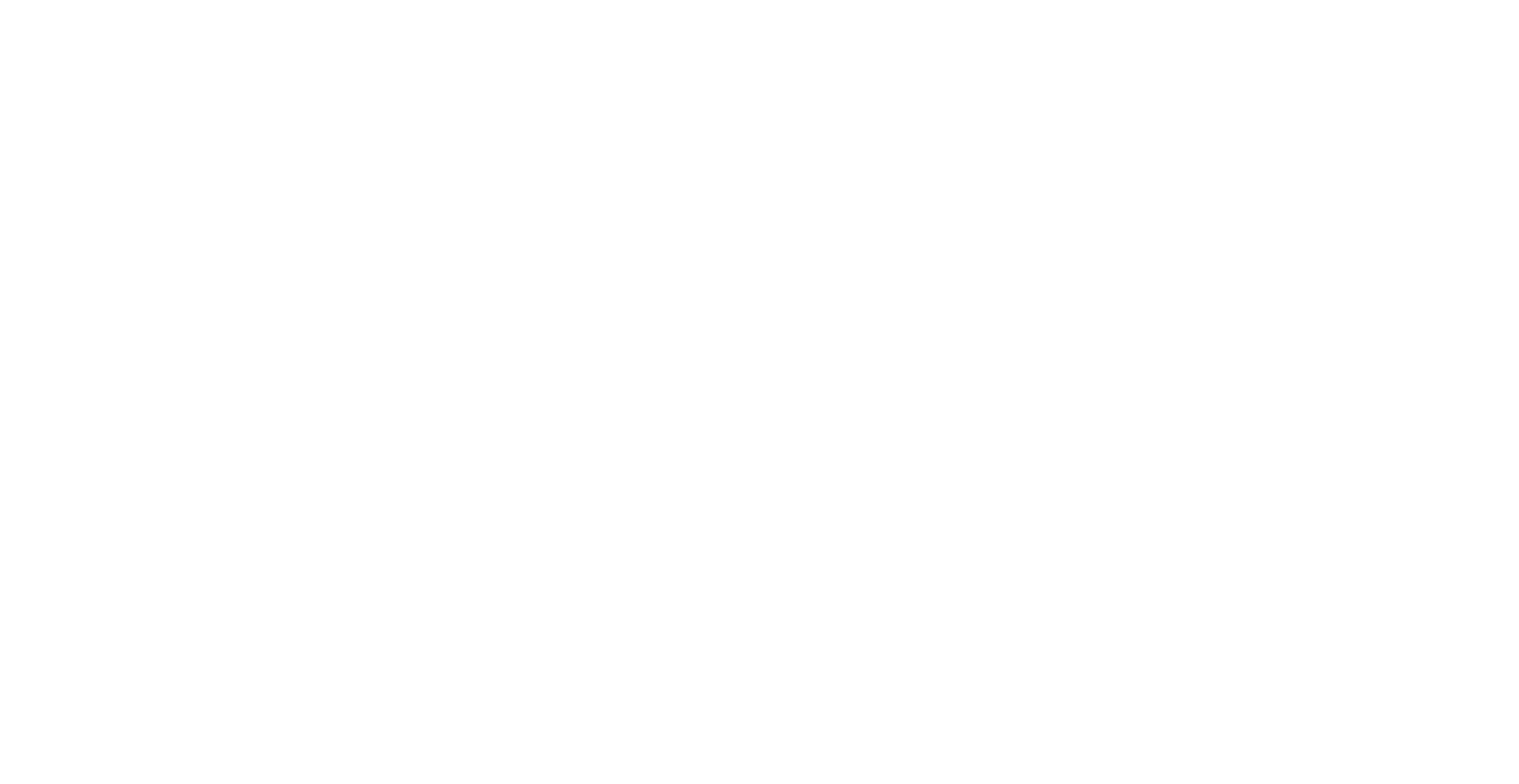 A WRITING BOX