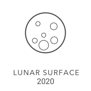 LUNAR_2020.png
