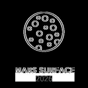 MARS2026.png